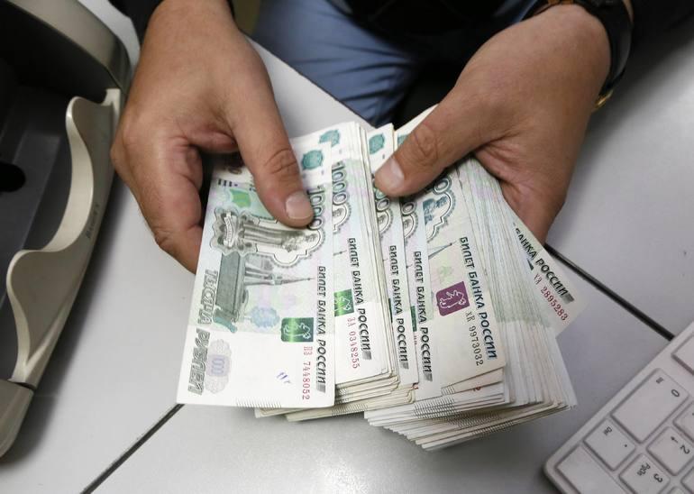 Виды вкладов в Сбербанке России