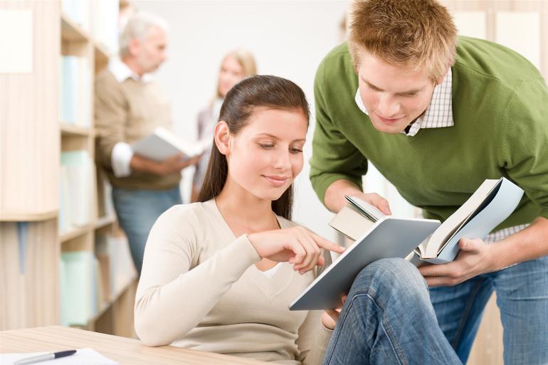 Назначение виртуальной школы Сбербанка