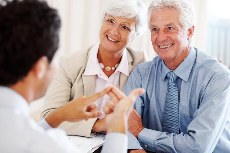 Пенсионный фонд сбербанка заключение соглашения