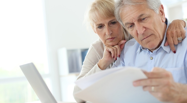 Изучать пенсионную программу