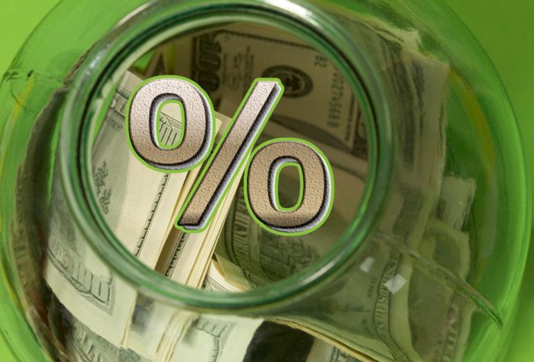 Предложения от банка Сбербанк